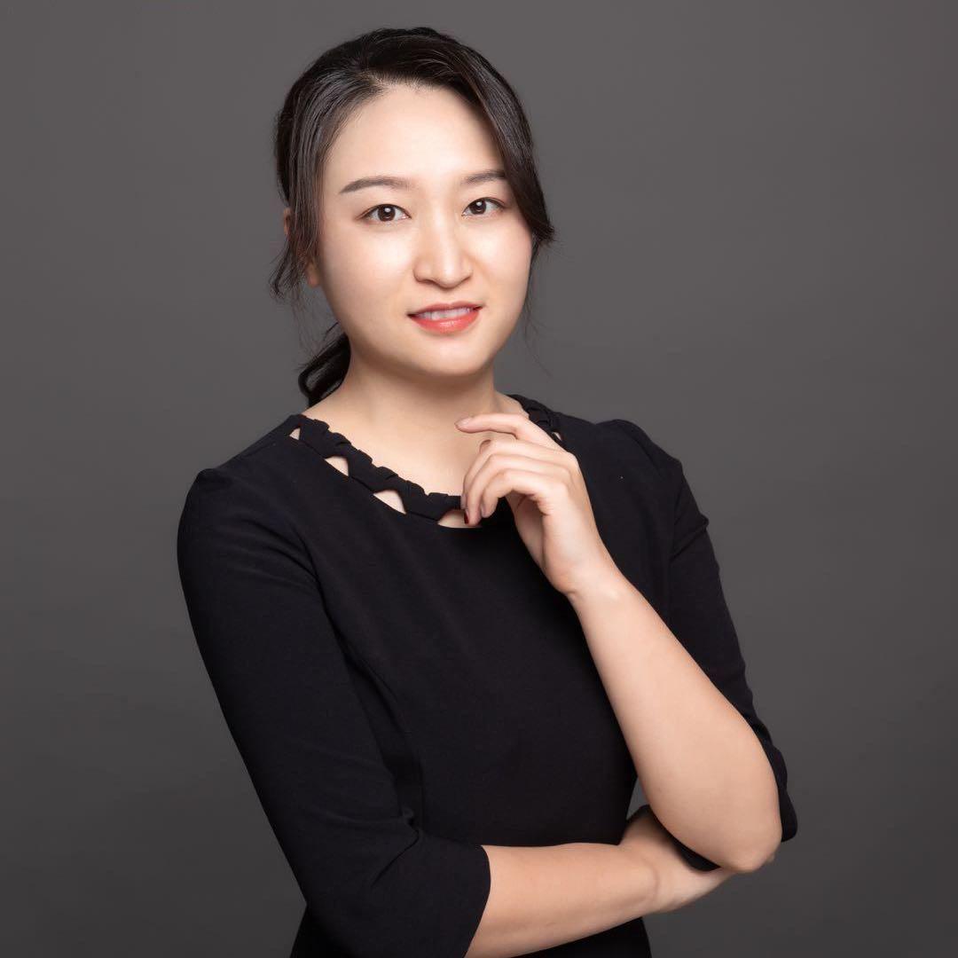 上海家装设计师,极智装设计师