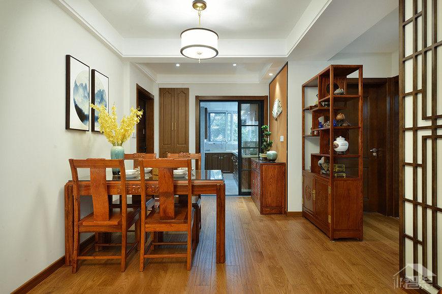 装饰设计案例,室内装修案例